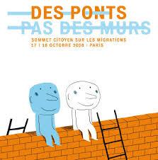 des_ponts_pas_des_murs
