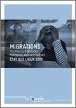 Migrations. État des lieux 2009-img
