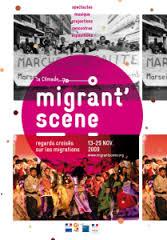 affiche_migrant_scene_2009
