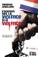 campagne_violence_femme