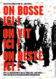 on_bosse_ici