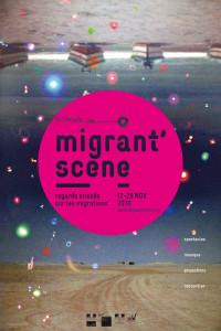 Au sud de l'Europe, la traque aux migrants, montage sonore -img