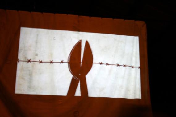 journée_migrations_theatredusoleil_2010