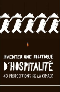 Inventons une politique d'hospitalité !-img