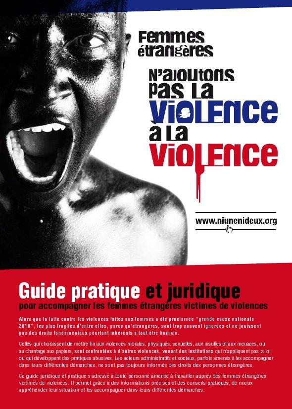Guide pratique et juridique pour accompagner les femmes étrangères victimes de violences-img