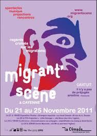 migrant_scene_2011