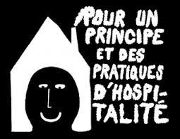 principe_pratique_dhospitalite