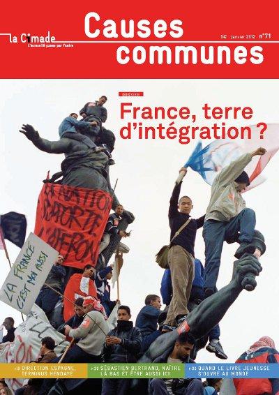 France, terre d'intégration ?-img