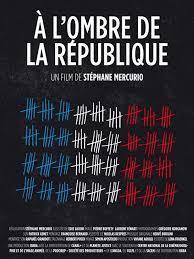 a_lombre_de_la_republique