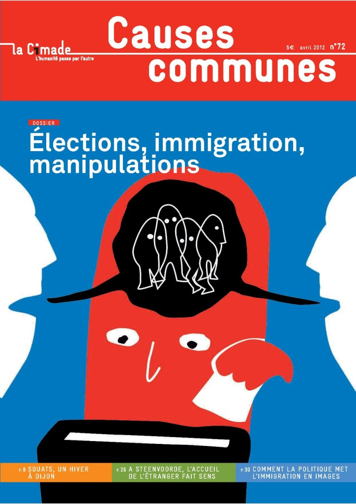 Élections, immigration, manipulations-img