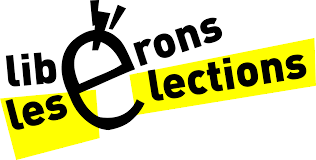 liberons_les_elections