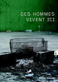 livre_deshommesviventici