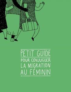 Petit guide pour conjuguer la migration au féminin-img