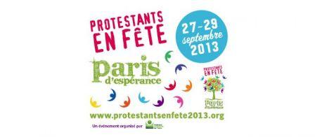 protestantsEnFete_m