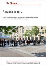 a_quand_la_loi