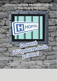 affiche_journees_prison_2012