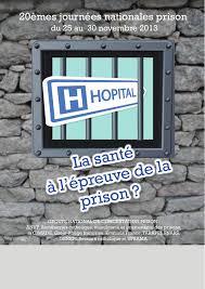 affiche_journees_prison_2012