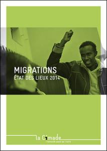 Migrations. État des lieux 2014-img