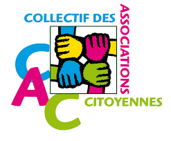 collectifassocitoyenne