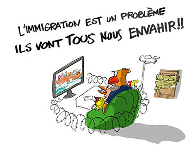 Cimade_Scrollitelling_Oiseaux_Migrateurs_Une