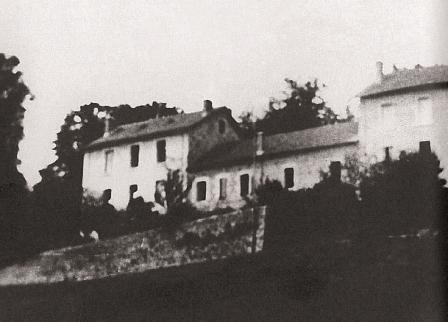 1942CoteauFleuri