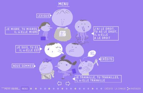 Couv Petit guide Préjugés web