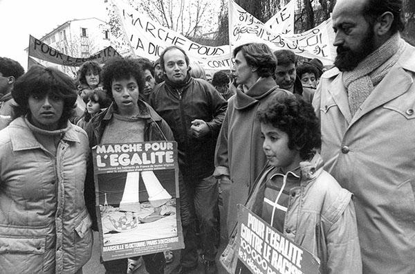 Marche_1983_01_600