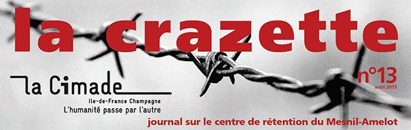 crazette13_bandeau
