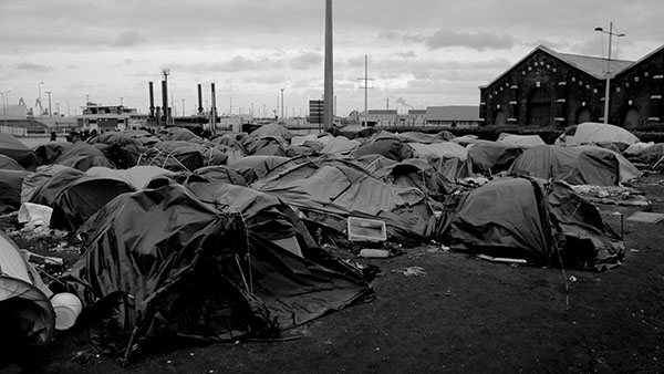 JulienSaison_Calais_600