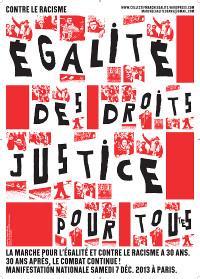affiche_marche_egalite_30ans