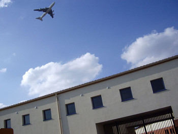 CRAMesnil2Sept2009_Avion02_600