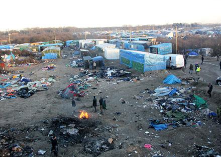 Calais_Malachybrowne_440-314