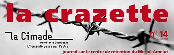 Crazette_N14_bandeau
