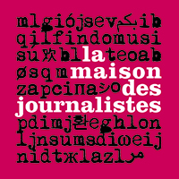 Logo_MDJ