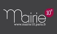 Logo_Mairie10