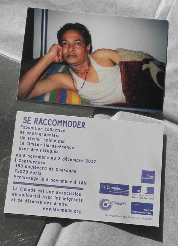 Se_raccommoder_Carton_Repro_02_600