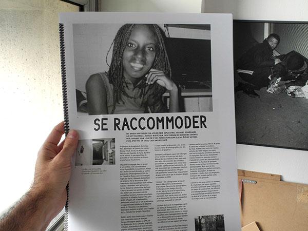 Se_raccommoder_Journal_Repro_03_600