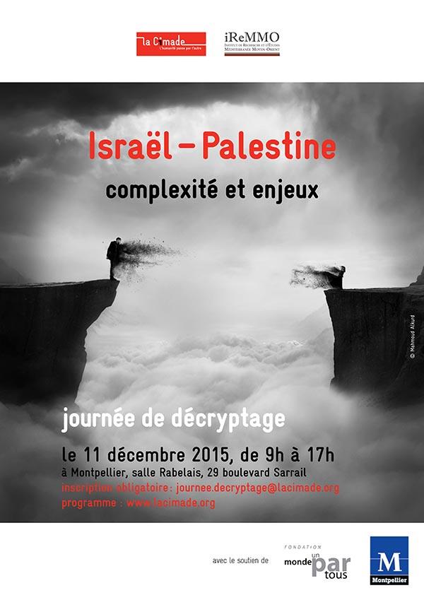 affiche_israel_palestine