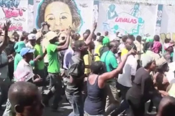 haiti_manifestation_image_Milo_Milfort