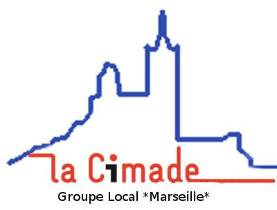 logo_cimade_Marseille
