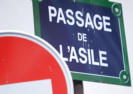 Passage_Asile_440