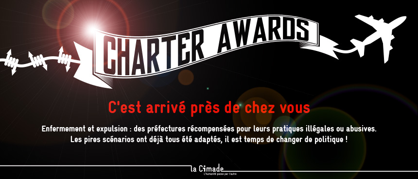 LogoCharterAwards