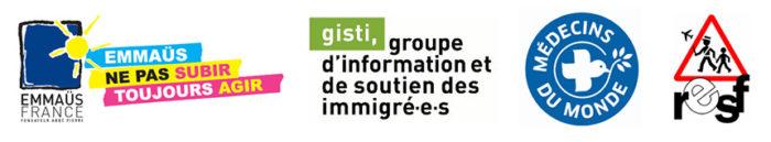 Logo_Partenaires