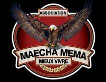maecha mema