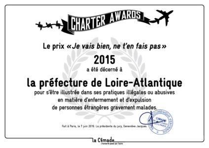 Charter_Awards_Prix_44
