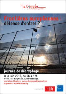Affiche Frontieres_3juin2016