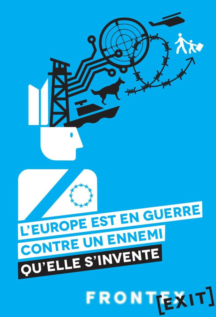 Logo-tête Frontexit-message-FR