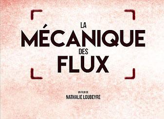 LaMecaniqueDesFlux0