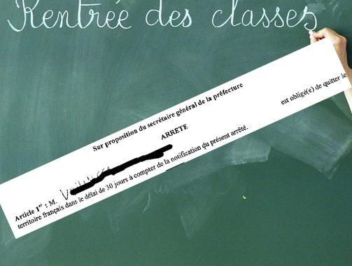 rentree-des-classes-sous-oqtf