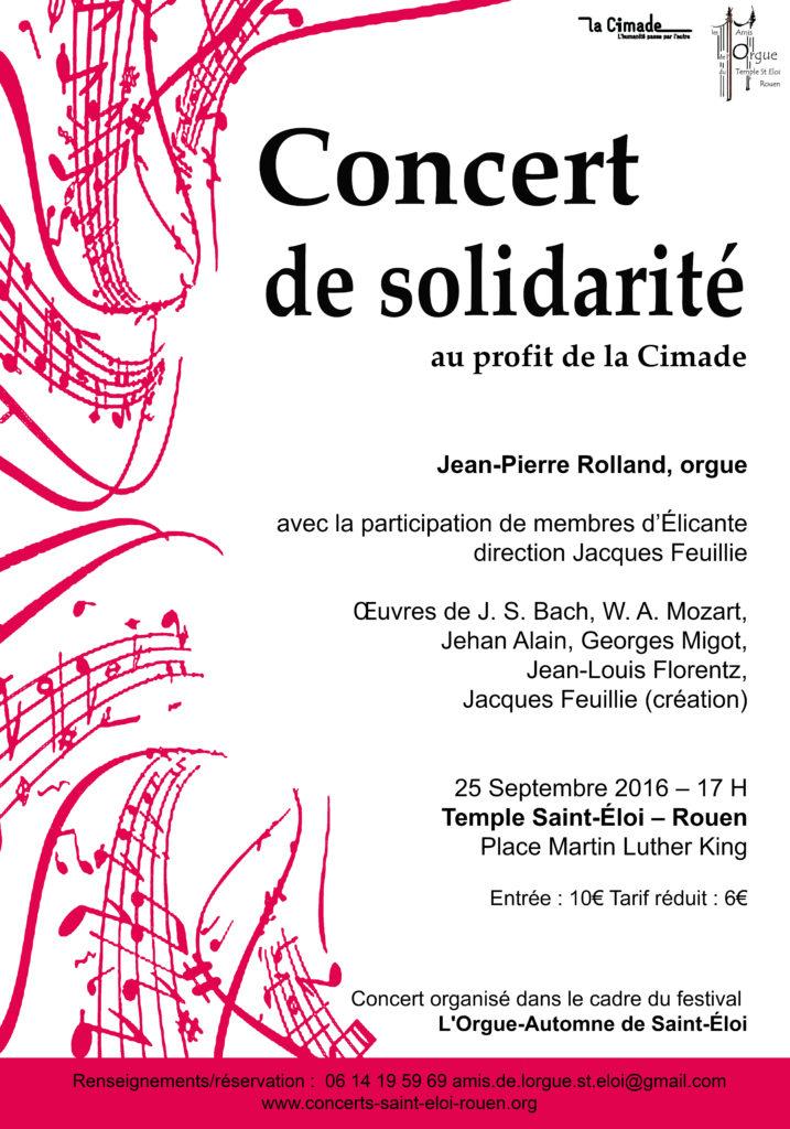 concertcimade2016-3